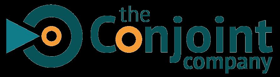 Conjoint Company